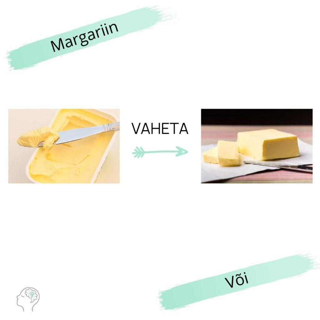 Margariin_vs_või.jpg