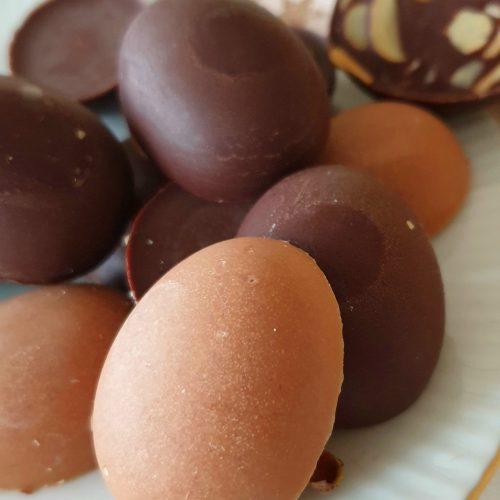 šokolaadikommid.jpg
